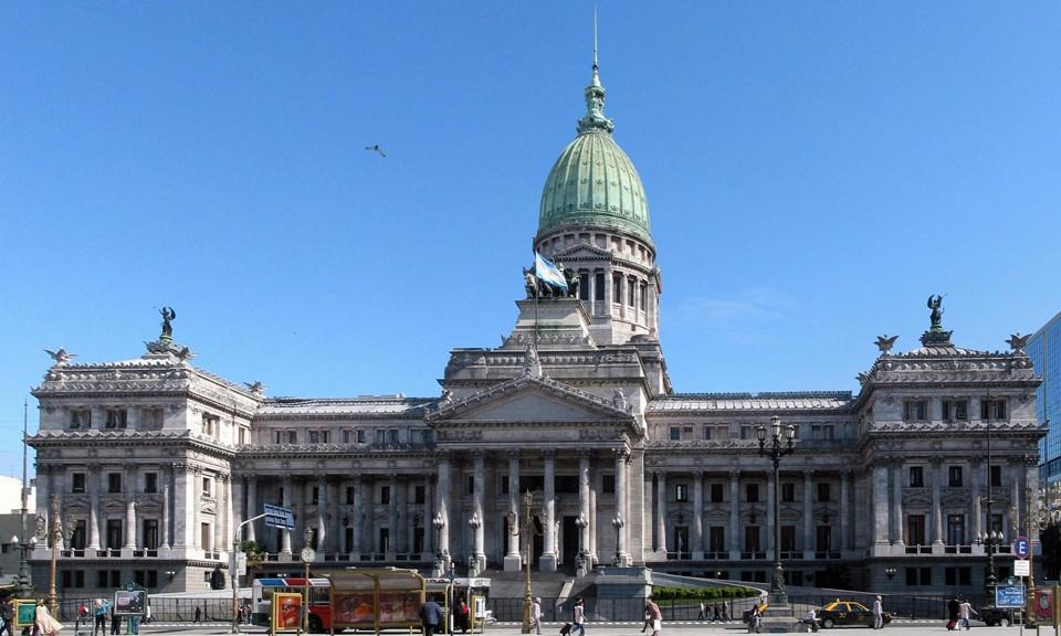130516_Congreso_Nacional_Buenos_Aires-960x576
