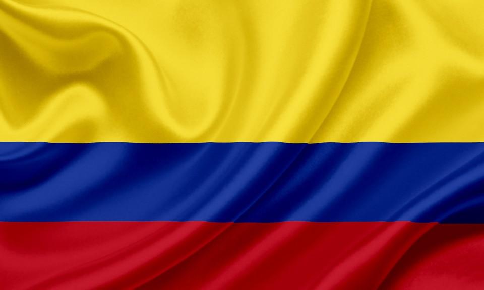 140625_colombia_elecciones_mod-960x576