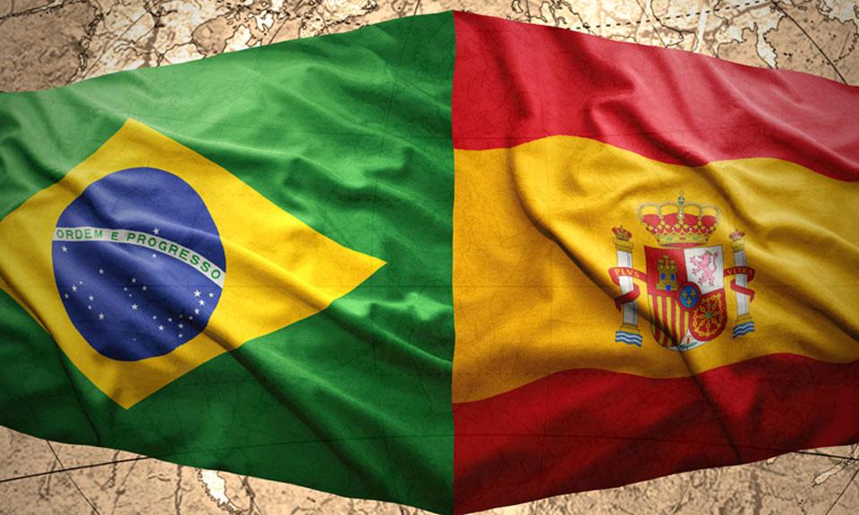 brasil_mercado_expansion