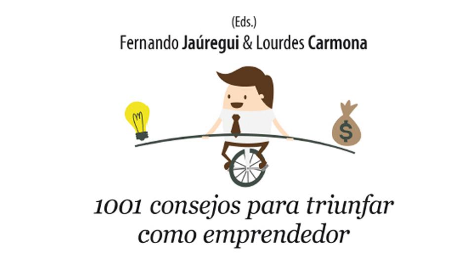 141215_Libro_1001_consejos_triunfar_emprendedor_mod1