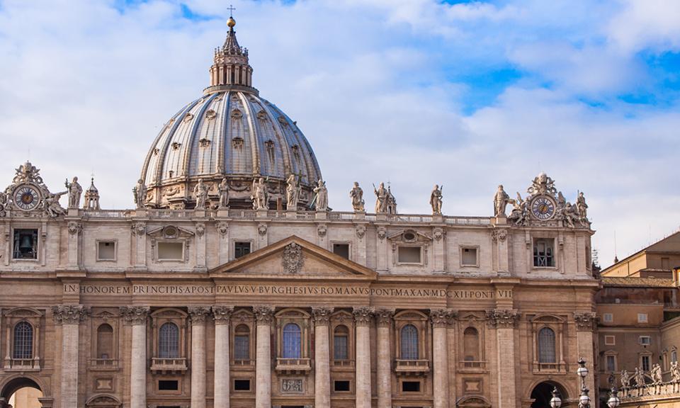 vaticano_3-copia