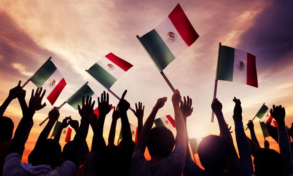 130131_mexico-960x576