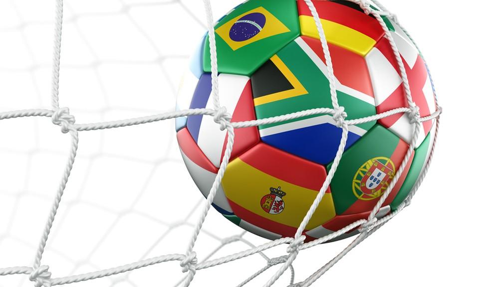 1309_brasil_mod-960x576