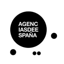Agencias-de-Espana