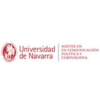 MCPC-Universidad-de-Navarra