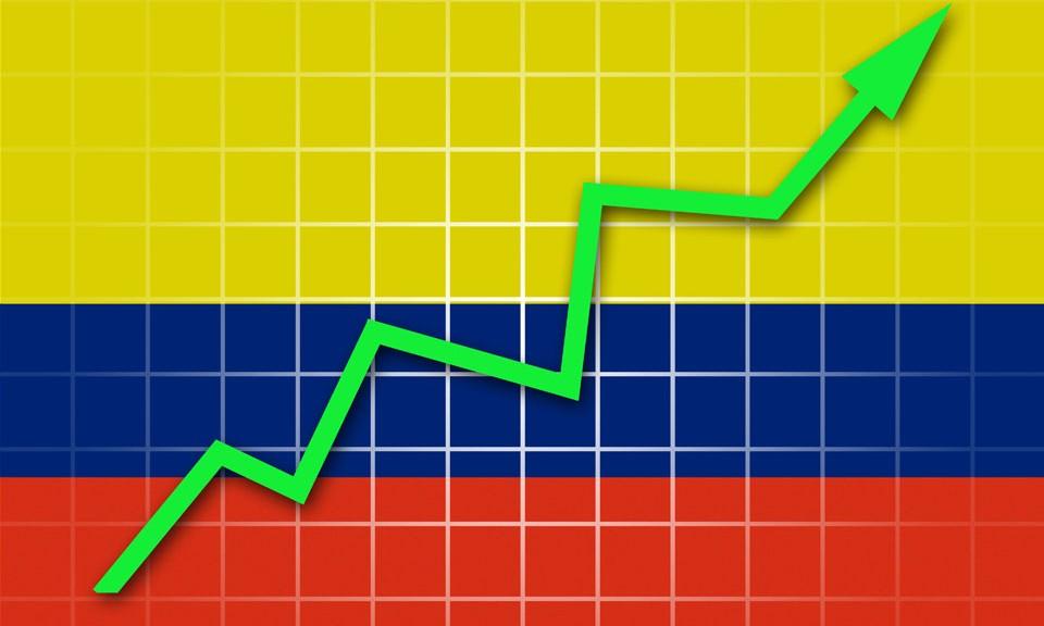 colombia_paraiso_inversionista
