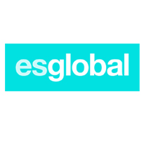 esglobal1