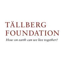 Tallberg_Foundation