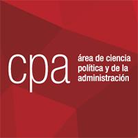 cpa_salamanca_201x201-px