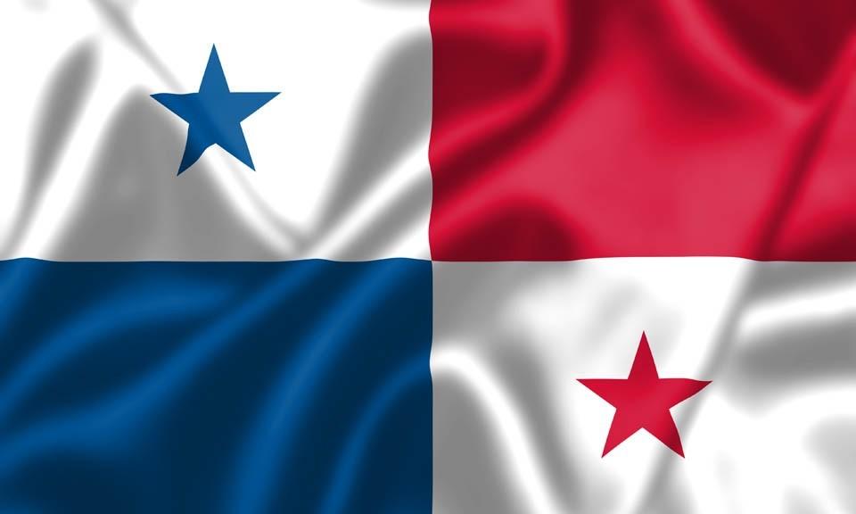 140506_informe_Eleccion_Presidente_Panama_mod-960x576
