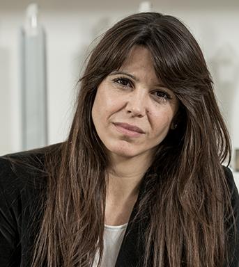 María Emilia Marta
