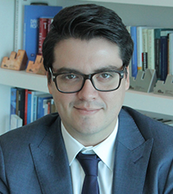 Nestor Leal