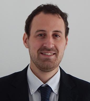 Juan Ignacio de la Carrera