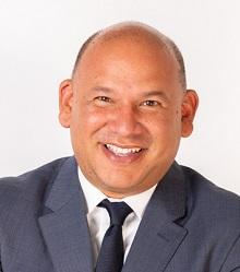 Carlos Llanos
