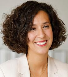 Eva Pedrol