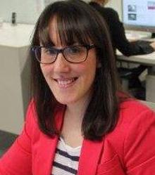 Vanessa Álvarez