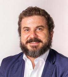 Juan Arteaga