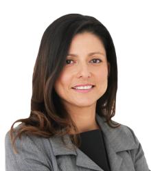 Luz Angela Sanchez