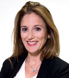 Bárbara Ruiz