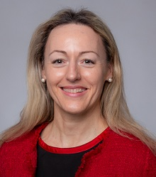 Natalia Sara