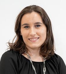 Manuela Sanchez