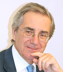 José Isaías Rodríguez