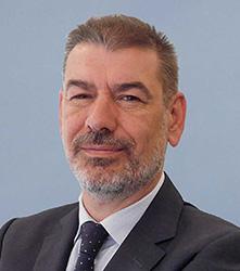 Ramón Prat