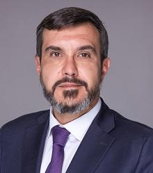 Jose Luis Ayllón