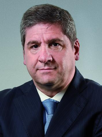 Alvaro J. Amoretti