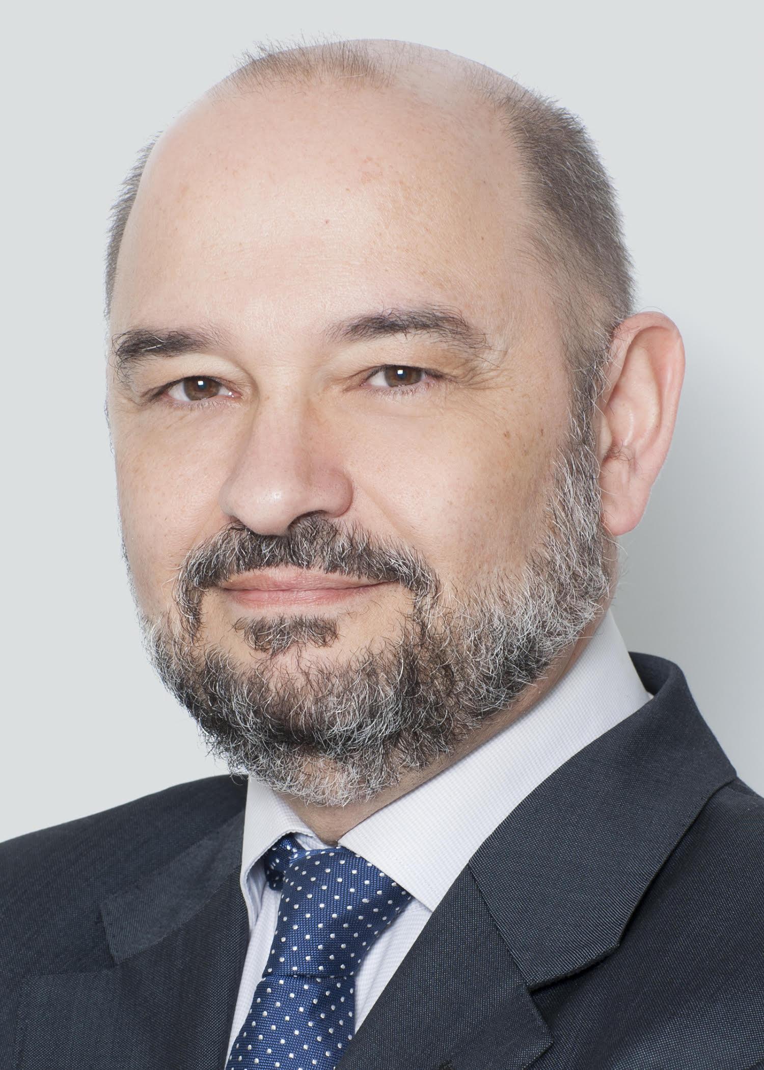 Vicente Estrada