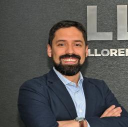 Diego Olavarría