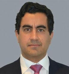 Juan Felipe Muñoz